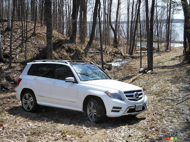 Mercedes-GLK250-BlueTEC-2013-18