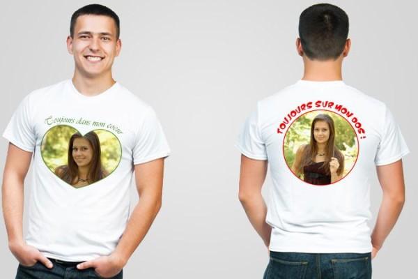tee-shirt-personnalisé_