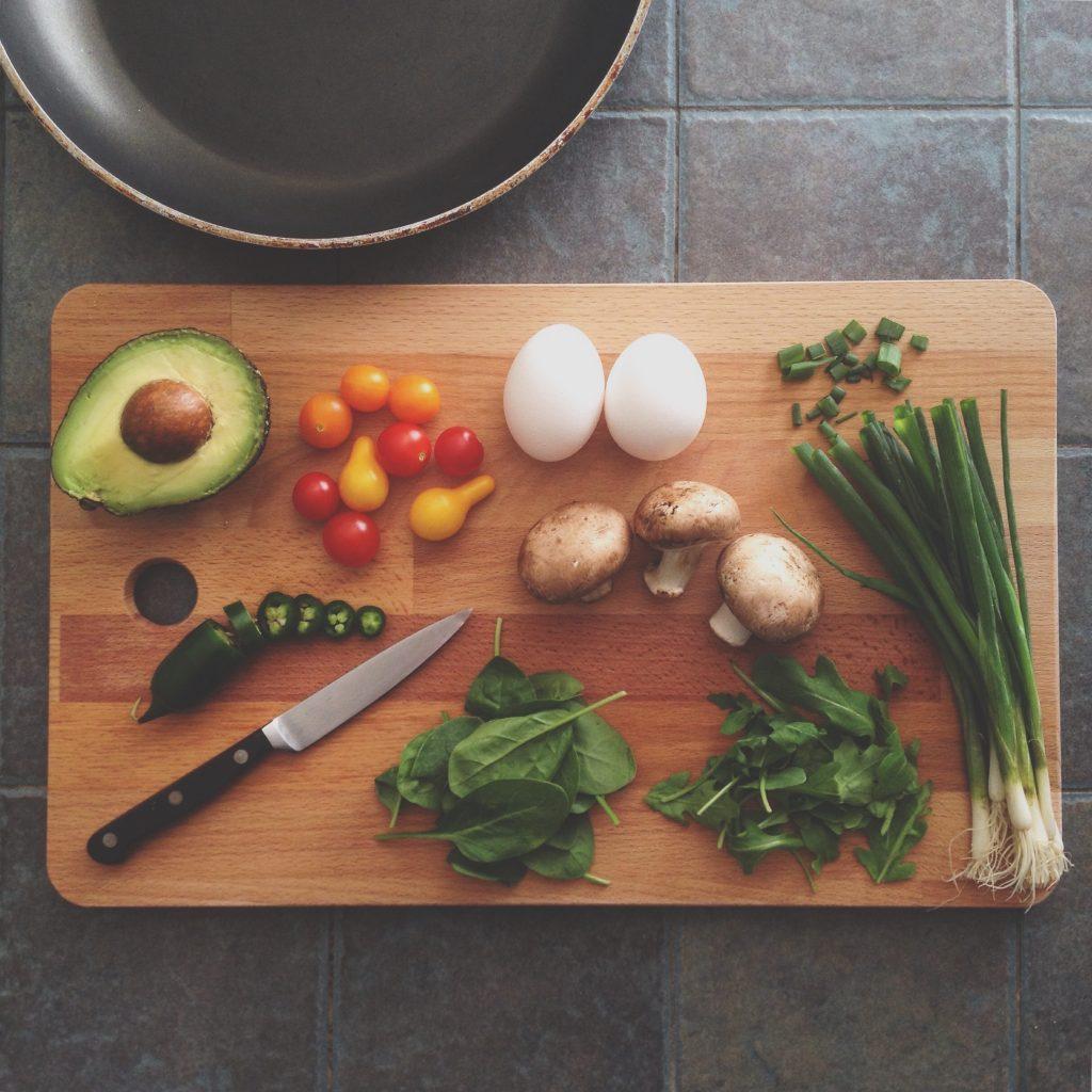 Quel s robot s choisir pour sa cuisine - Quel robot cuiseur choisir ...