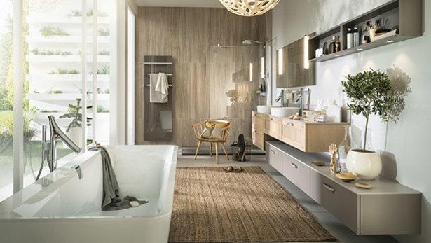 Rénovation salle de bain – Comment se préparer financièrement ...
